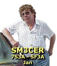 SM3CER - 7S3A - SF3A - Jan